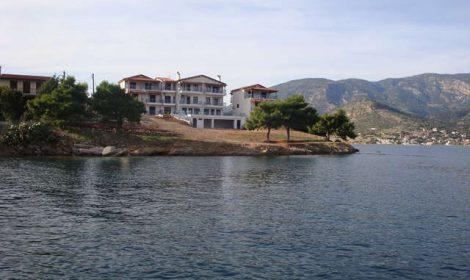 beach-hotel2