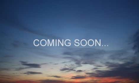 Coming_soon_Ostria