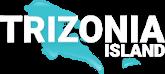 Trizonia Island